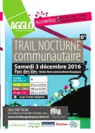 fly A5 TRAIL NOCTURNE 2016 471ff