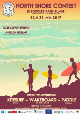 north short contest 2017 affiche a636a