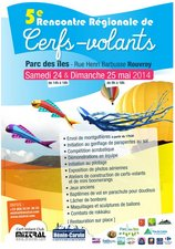 Icone Affiche Rouvry 2014 90171