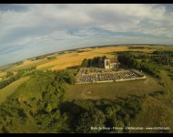 KAP - FRANCE - Butte de Doue (3)