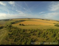 KAP - FRANCE - Butte de Doue (2)