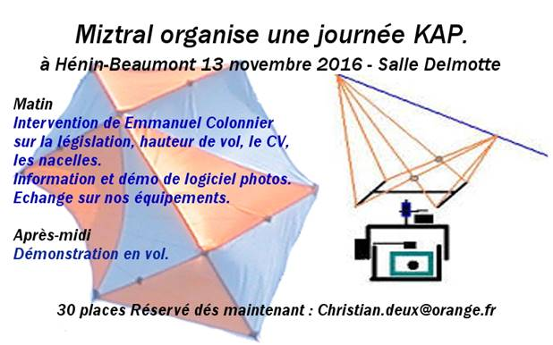 journee kap 9327c