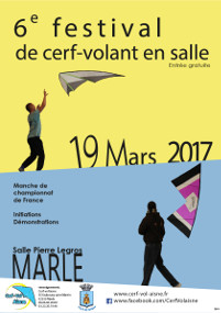 affiche indoor marle 2017 bb43c