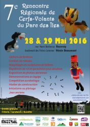 thumb Affiche rouvroy 2016 1000 3e6cf