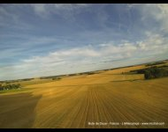 KAP - FRANCE - Butte de Doue (1)